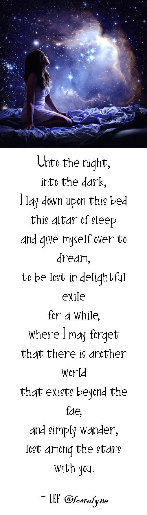 delightful-exile